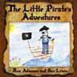 The Little Pirate Adventures